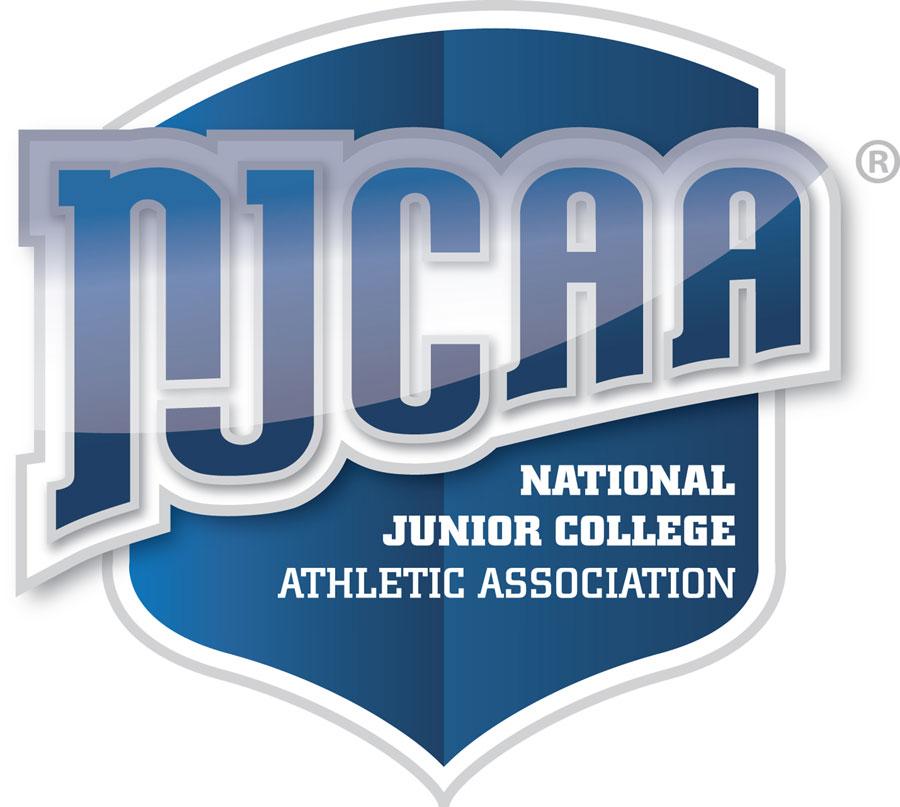 logo image of National Junior College Athletic Association